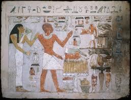 egyptian wall decor wondrous ancient egyptian wall decorations