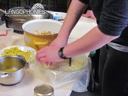 cuisine marocaine com arabe l atelier cuisine marocaine et langue arabe du 5 mrs