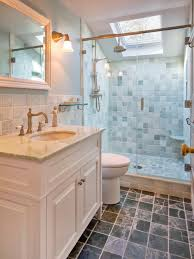cape cod bathroom renovation houzz