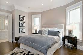 Good Paint Colors For Small Bedrooms Best  Painting Small Rooms - Good colors for small bedrooms