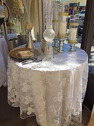 cheap table linens for sale impressive 30 best great gats themed wedding decor images on