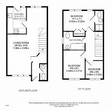 best floor plan for 4 bedroom house house plan beautiful 3 bed detached house plans 3 bed detached