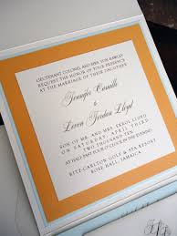 wedding pocket invitations kindly r s v p designs u0027 blog pocket invitations baltimore