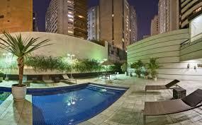 hotel golden tulip são paulo jardins sao paulo brazil booking com