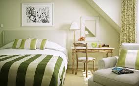 green bedroom ideas decorating best of green bedroom decorating ideas hammerofthor co