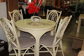 new2you furniture second hand tables chairs for dining
