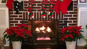 combined energy services blog gas fireplaces replace dirty wood mess