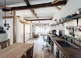 Japan Interior Design Interior Design In Japan Home Design