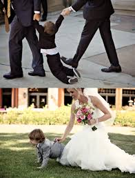 Wedding Planning Memes - wedding photos escape from wedding planning stress unforgettable