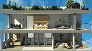 floor plan d onlineplanhome plans ideas picture rendering
