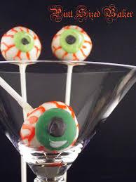 pint sized baker halloween eyeball cake pops vday easter