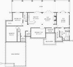 floor plans house floor plans home floor plans youtube rectangle house floor plans unique 49 beautiful gallery rectangle