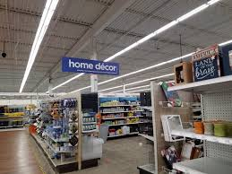 Home Decor Stores In Michigan by Meijer Page 52 Grand Rapids Coffee House Urbanplanet Org