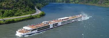 affordable river cruises 2018 2019 discounts and deals on