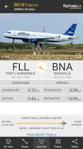 how to track ads b equipped aircraft on your smartphone null