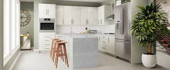 kitchen cabinets modern modern kitchen cabinets european style rta kitchen