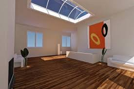 perfect home design quiz design a house and learn more about yourself riddles quizzes