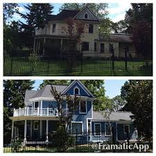 benjamin moore historic colors exterior 21 best paint colors images on pinterest exterior house colors