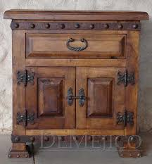 Mexican Rustic Bedroom Furniture 1249 Best Western Rustic Furniture Images On Pinterest Rustic