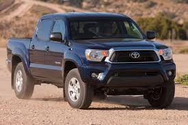all toyota tacoma models 2015 vs 2016 toyota tacoma what s the difference autotrader