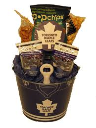 Gift Baskets Canada Gifts For Him Gift Basket Toronto Ontario Canada Christmas Gift
