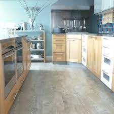 white kitchen floor ideas beautiful kitchen floor design ideas ideas home design ideas