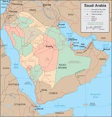 tabuk map tabuk saudi arabia pictures and and news citiestips