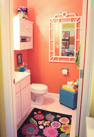 Bradley Bathroom Accessories by 121004 Dressyourdorm Bathroom Jpg