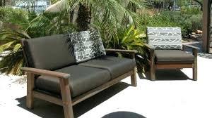 Patio Furniture Cushion Covers Custom Patio Furniture Covers Bullishness Info