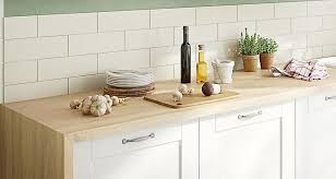kitchen worktop ideas buyer s guide to kitchen worktops help ideas diy at b q