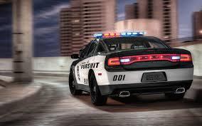 Dodge Challenger Police Car - cop car news ford interceptor sedan adds 3 7l v 6 dodge charger