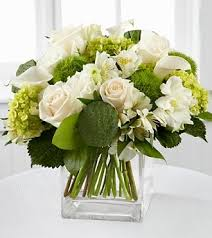 white floral arrangements image result for http carithers files 2011