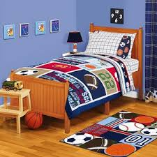theme comforters best 25 sports bedding ideas on boys sports bedding