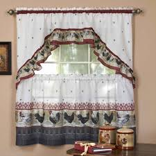 Eclipse Blackout Curtain Liner New Eclipse Curtains Thermaliner Blackout Liner Pair 2018