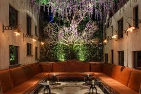 private dining rooms in nyc best private dining rooms in nyc skilful image on excellent best
