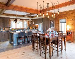 pigeon lake kotedža lago cottage care rentals u0026 property management