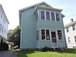 221 new britain ct multi family home for sale average 119 900