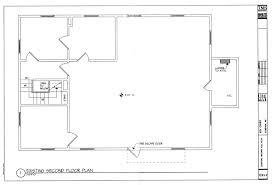wheel house plans mn home rochester split level tiny minnesota