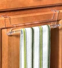 kitchen cabinet towel rail kitchen towel rack dostup club