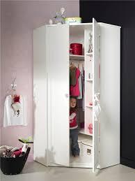 armoire pour chambre enfant armoire enfant room armoire enfant cabanes et les