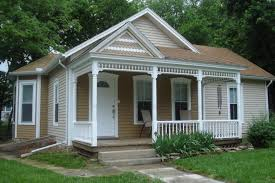 Guest House Plans by Plans For Guest House House Plans