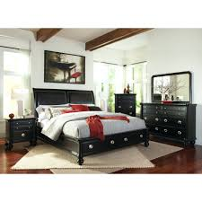dressers bed and bedroom designs bed and dresser plans bunk bed