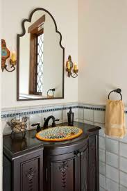 the 25 best southwestern bathroom sinks ideas on pinterest