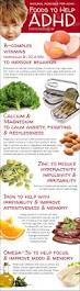 natural remedies for adhd vitamins for adhd adhd real foods