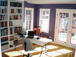 cool home office desk home office design cool home office ideas