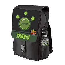 the official pbs kids shop wild kratts green creature power