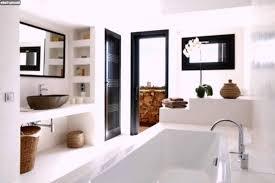 badezimmer weiss uncategorized badezimmer weis braun badezimmer weiß braun