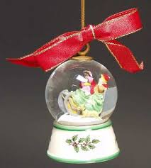 39 best spode tree ornaments images on spode