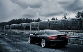 maserati granturismo 2014 wallpaper maserati wallpapers wallpaper cave