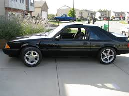 mustang pony wheels what are pony wheels worth mustang forums at stangnet